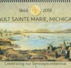 2018 Collectable Calendar