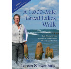 A 1,000 Mile Great Lakes Walk
