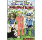 Adventures with Jill, Gayle and Donny on Drummond Island