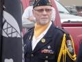 4 Commander Steve Lalonde