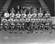 18SooIndians1956-57Small