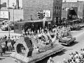 ParadeTempleTheater1955.jpg