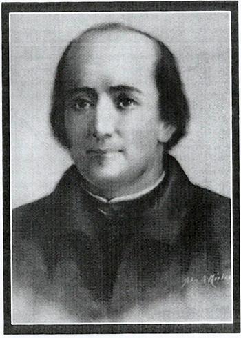 Father Jacques Marquette PIX