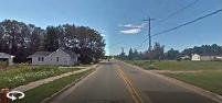 Marquette Road