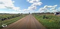 Nicolet-Road Google Street View